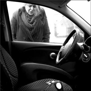 Awaryjne otwieranie samochodow Katowice Witosa