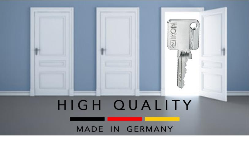 Jak wymienić zamek w drzwiach Gerda Katowice