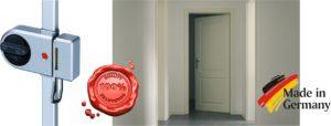 Otwieranie drzwi bez kluczyka Katowice